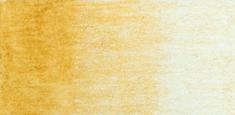 Derwent - Derwent Coloursoft Kuru Boya Kalemi Yellow Ochre C050