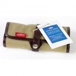 Derwent - Derwent Kalem Çantası-0700434 (1)