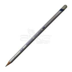 Derwent - Derwent Metallic Pencil 81 Pewter