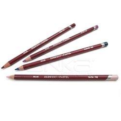 Derwent - Derwent Pastel Pencils Pastel Kalemi 72li Set 32996 (1)