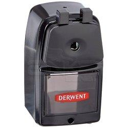 Derwent - Derwent Superpoint Manuel Kalemtıraş