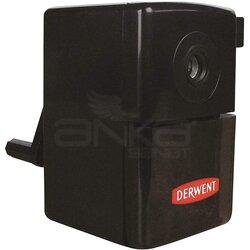 Derwent - Derwent Superpoint Mini Manuel Kalemtıraş 2302000 (1)