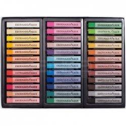 Eberhard Faber - Eberhard Faber Artist Color Soft Pastel Seti 36lı 522536 (1)