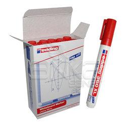 Edding - Edding 360 XL Beyaz Tahta Kalemi (1)