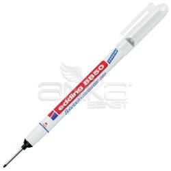 Edding - Edding 8850 Montaj-İşaretleme Kalemi (1)