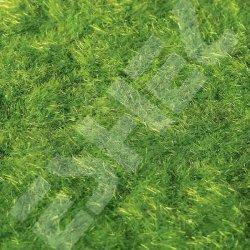 Eshel - Eshel Açık Yeşil Toz Çim Paket İçi:20g (1)
