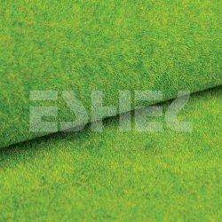 Eshel - Eshel Bahar Çimi 25x18cm Paket İçi:1 (1)