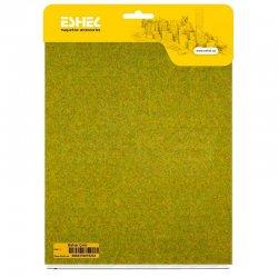 Eshel - Eshel Bahar Çimi 35x25cm Paket İçi:1