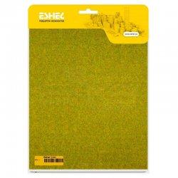 Eshel - Eshel Bahar Çimi 50x35cm Paket İçi:1