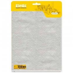 Eshel - Eshel Beyaz Çim 35×25cm Paket İçi:1