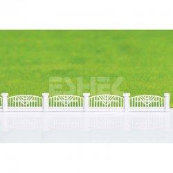 Eshel - Eshel Kemer Romalı Çit 1-200 Paket İçi:4