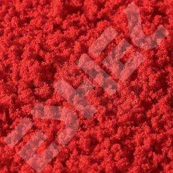 Eshel - Eshel Kırmızı Sünger Paket İçi:20 gr