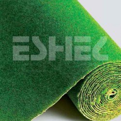 Eshel - Eshel Koyu Yeşil Rulo Çim Maketi 100×5,5cm 2li (1)