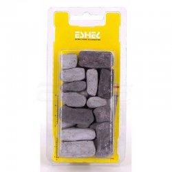 Eshel - Eshel Minyatür Düzensiz Taş Büyük 0,05