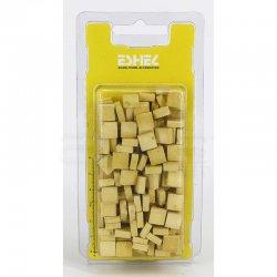 Eshel - Eshel Mozaik Taşı Sarı 150li