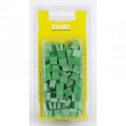 Eshel - Eshel Mozaik Taşı Yeşil 150li