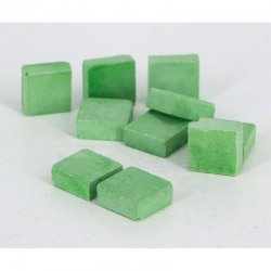 Eshel - Eshel Mozaik Taşı Yeşil 150li (1)