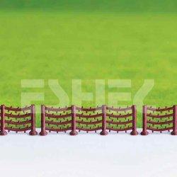 Eshel - Eshel Park Çit 1-75-1-100 Paket İçi:4 (1)