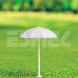 Eshel - Eshel Sahil Şemsiye 1-200 Paket İçi:1