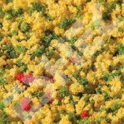 Eshel - Eshel Sonbahar Sünger Paket İçi:20 gr (1)
