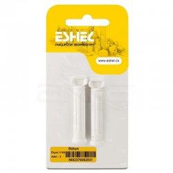 Eshel - Eshel Sütun 1-100 Paket İçi:2