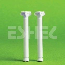 Eshel - Eshel Sütun 1-100 Paket İçi:2 (1)