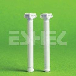 Eshel - Eshel Sütun 1-50 Paket İçi:2 (1)