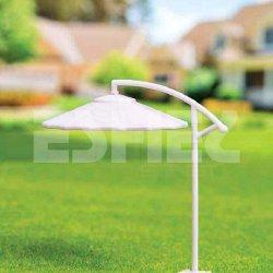 Eshel - Eshel Tek Taraflı Şemsiye 1-50 Paket İçi:1 (1)