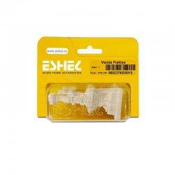 Eshel - Eshel Venüs Fıskiye 1-100-1-50 Paket İçi:1