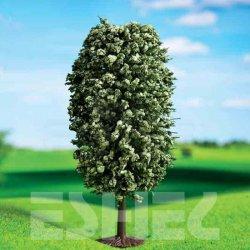 Eshel - Eshel Yeşil Dağ Çamı 8cm Paket İçi:2 (1)