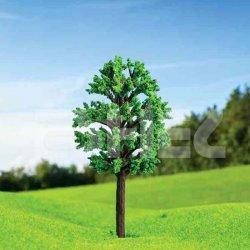 Eshel - Eshel Zelkova Ağacı 7cm Paket İçi:3