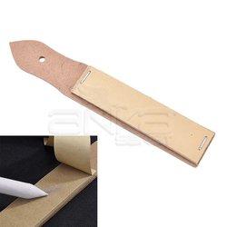 Anka Art - Eskiz Kalem Zımpara