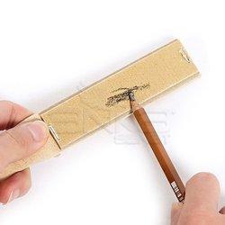Anka Art - Eskiz Kalem Zımpara (1)