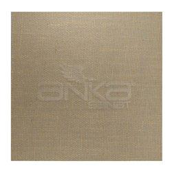 Essdee Linol Tabaka 3.2mm - Thumbnail