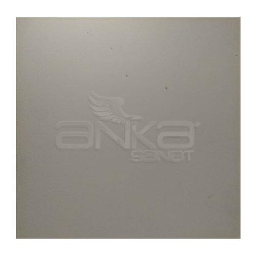 Essdee Linol Tabaka 3.2mm