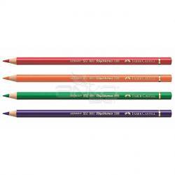 Boyama Kalemleri Boyama Kalemi Fiyatı