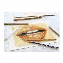 Faber Castell Classic Sketch Set 6lı - Thumbnail