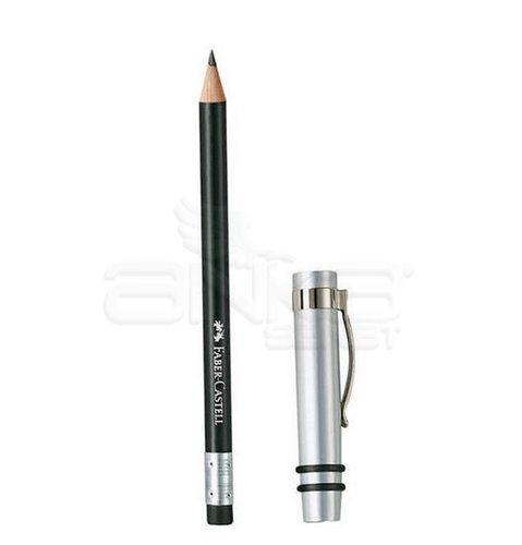Faber Castell Design İdeal Kurşun Kalem