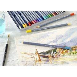 Faber Castell Goldfaber Aqua Renkli Boya Kalemi 36lı Set 124636 - Thumbnail