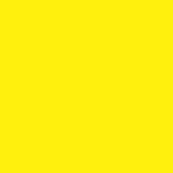 Faber Castell - Faber Castell Pitt Artist Pen Çizim Kalemi B 107 Cadmium Yellow