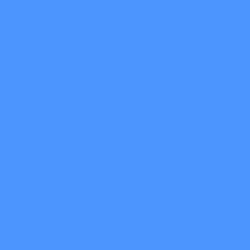 Faber Castell - Faber Castell Pitt Artist Pen Çizim Kalemi B 143 Cobalt Blue