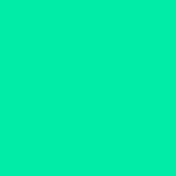 Faber Castell - Faber Castell Pitt Artist Pen Çizim Kalemi B 156 Cobalt Green