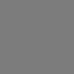 Faber Castell - Faber Castell Pitt Artist Pen Çizim Kalemi B 233 Cold Grey IV