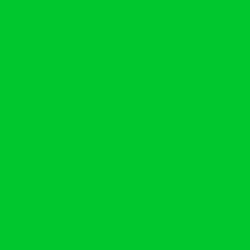 Faber Castell - Faber Castell Pitt Artist Pen Çizim Kalemi B 264 Dark Phthalo Green