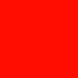 Faber Castell - Faber Castell Pitt Artist Pen Çizim Kalemi B 223 Deep Red