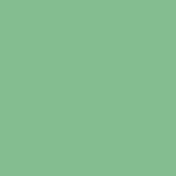 Faber Castell - Faber Castell Pitt Artist Pen Çizim Kalemi B 172 Earth Green