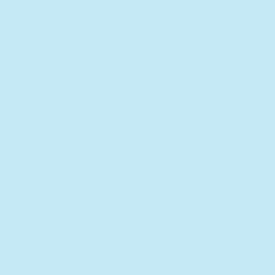 Faber Castell Pitt Artist Pen Çizim Kalemi B 148 Ice Blue - 148 Ice Blue