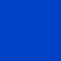 Faber Castell - Faber Castell Pitt Artist Pen Çizim Kalemi B 247 Indanthrene Blue