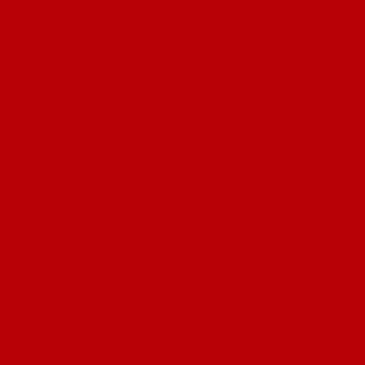 Faber Castell Pitt Artist Pen Çizim Kalemi B 192 Indian Red - 192 Indian Red