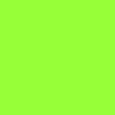 Faber Castell Pitt Artist Pen Çizim Kalemi B 112 Leaf Green - 112 Leaf Green